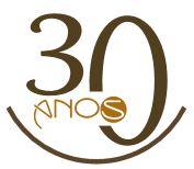 30-anos