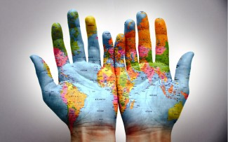 creative-world-map-desktop-image-id-4113-7hdwallpapers-for_artistic-world-maps_home-decor_home-decorators-decor-ideas-rustic-unique-shabby-chic-owl-target-office-inexpensive