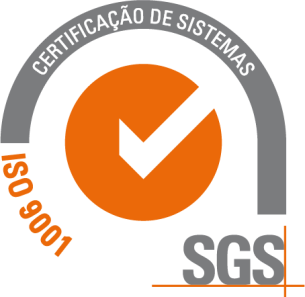 sgs_iso_9001_pt_round_tcl